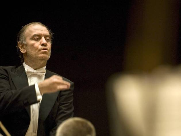 CLASSICAL_ValeryGergiev_press2011.jpg