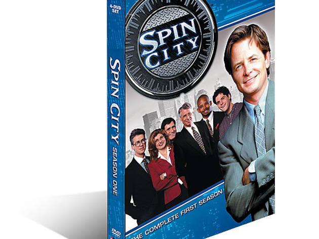 683.x600.timein.dvd.spincity.3.jpg