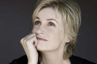 Jane Lynch: See Jane Sing