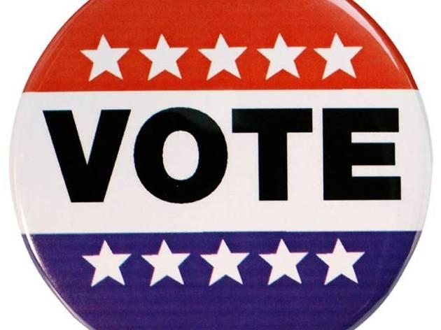 vote_button.jpg