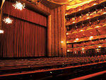 New York's best things to do 2012: Best rush seats: The Metropolitan Opera House