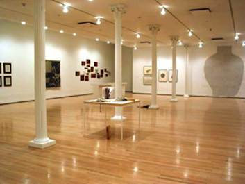 venue.ar.DrawingCenter.jpg