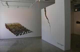 Nancy Margolis Gallery