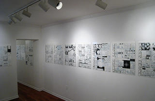 Adam Baumgold Gallery