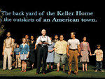 YOUR TOWN John Lithgow, center, and the cast
