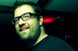 Marquee Fridays: Claude VonStroke + Kill Frenzy