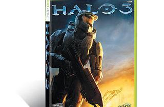 Photo courtesy of Microsoft Game Studios