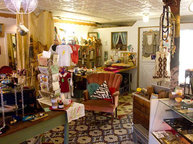 Best gift shops in williamsburg brooklyn best gift shops williamsburg negle Images