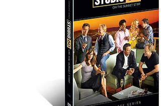 629.x600.timein.dvd.rev2.fakes.jpg