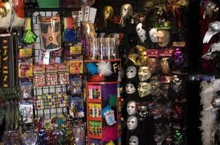 New York Costumes/ Halloween Adventure