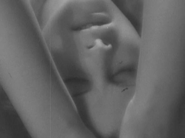 Ecstasy (1933)