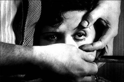 """""""Un Chien Andalou"""" (1929)/""""L'Age d'Or"""" (1930)"""
