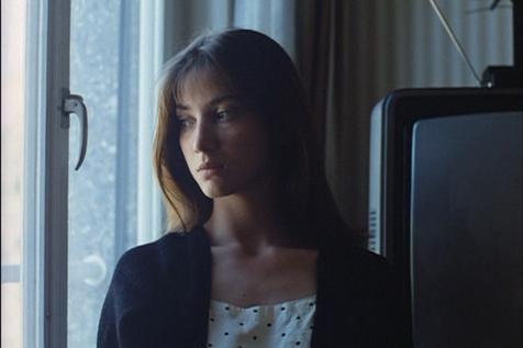 Hail Mary (1985)