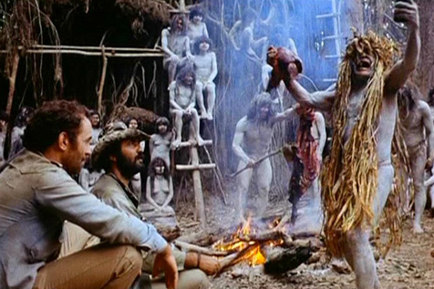 controversial34cannibalholocaust