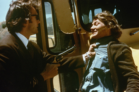 controversial35dirtyharry