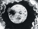 """A TRIP TO THE MOON"" (1902)"