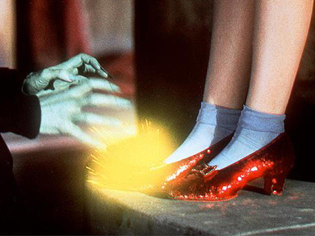 824.fi.top50fx.22wizardofoz.jpg