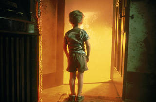 Close Encounters of the Third Kind screening