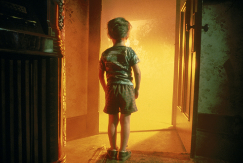 May 23, Close Encounters of the Third Kind