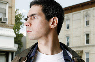 Erik Dies, You're Stupid and We Hate You + Stand-Up Spotlight: Brent Weinbach