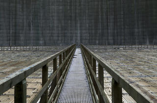 Come inside a German nuclear power plant in Under Control