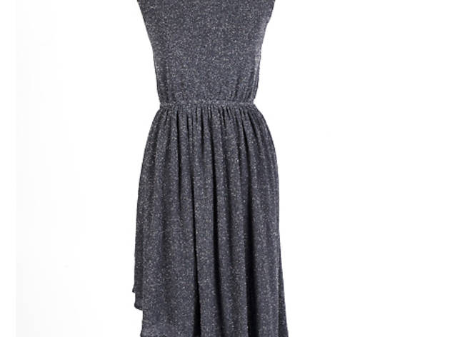 Top ten: Affordable party-dress stores