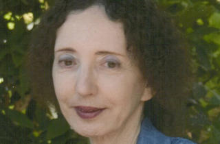 Joyce Carol Oates: Carthage