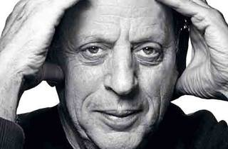 Philip Glass at 75: Glass Chamber Works