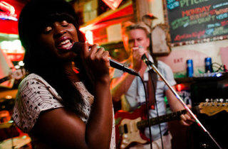 Rock Star Karaoke