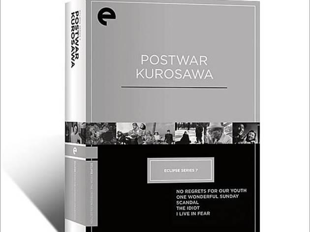 642.x600.timein.dvd.fake.sh.jpg