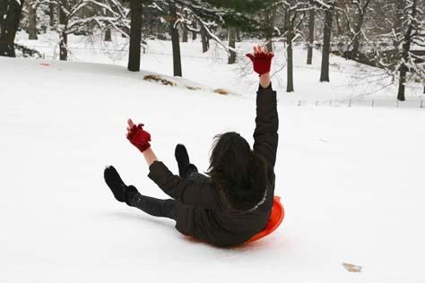 sledding202
