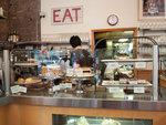 Clinton St. Bakery