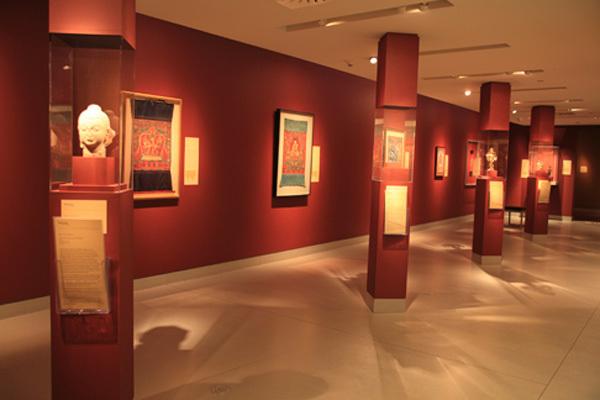 rubinmuseum3