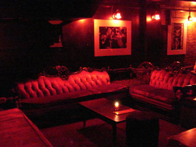 Surprising Madame X Bars In Greenwich Village New York Spiritservingveterans Wood Chair Design Ideas Spiritservingveteransorg