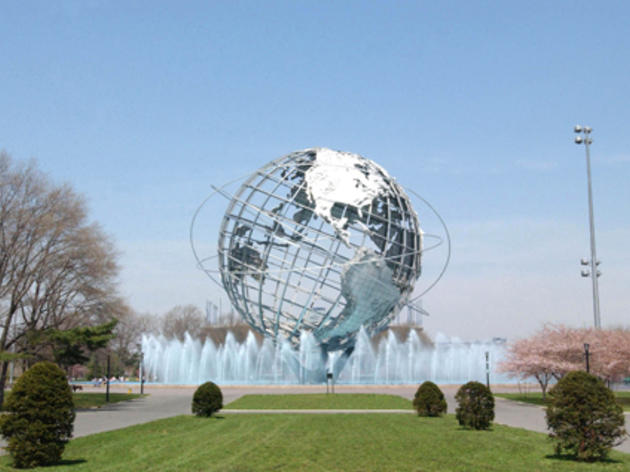 Best New York tourist attractions for both locals and visitors – Tourist Attractions New York City