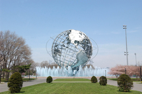 The best New York City tourist attractions that locals love