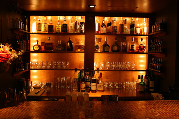 Best bars in Tribeca