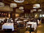 Porterhouse Steakhouse