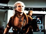 KHAN, STAR TREK II: THE WRATH OF KHAN (1982)