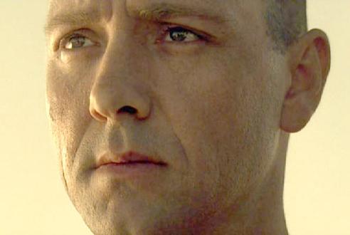 John Doe, Seven (1995)