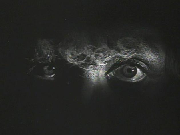 Dr. Mabuse, Dr. Mabuse: The Gambler (1922)