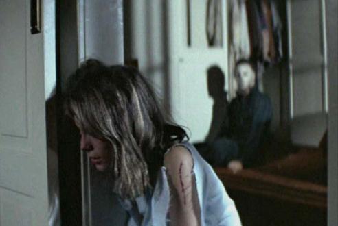 Michael Myers, Halloween (1978)