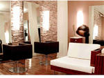 Antonio Prieto Salon