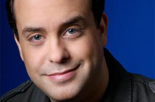 The Tenth Annual New York Arab-American Comedy Festival