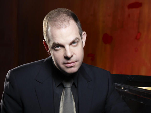billcharlap111web