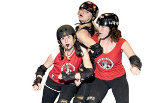 sports02rollerderby