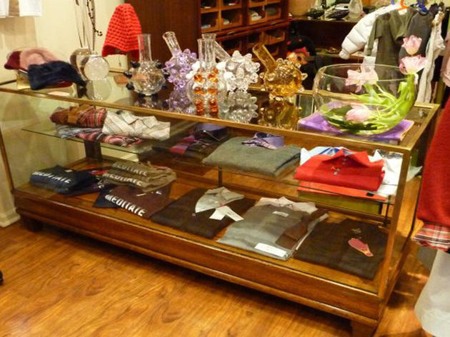 Best shops in Harlem, from beauty emporiums to designer boutiques