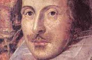 Drunken Shakespeare