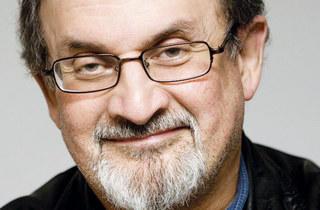 Thalia Book Club: Salman Rushdie's Joseph Anton