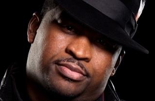 Benefit for Patrice O'Neal's Family